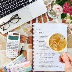 joolshallie: Revising organic chemistry for the exam on Monday!