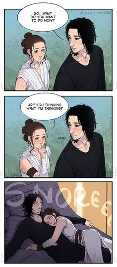 The ending we deserved Star Wars Fan Art, Rey Star Wars, Star Wars Rebels, Star Wars Kylo Ren, Star Trek, Star Wars Comics, Star Wars Humor, Star Citizen, Chewbacca