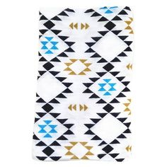 New Muslin baby Swaddle blanket Baby Swaddle Newborn Baby Bath Towel Muslin Baby Blankets, Swaddle Wrap, Baby Towel, Baby Wraps, Age, Baby Prints, Baby Design, Baby Patterns, Envelopes