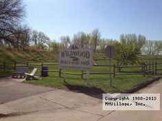 Wildwood Mobile Home Park In Mandan ND Via MHVillage