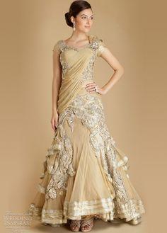 Durga Puja suits