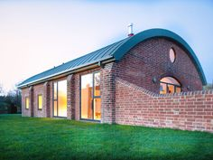 The Hayloft at Wroxeter (Brand new barn conversion). Holiday house for rent from £136/PN with the added security of our fraud protection. 8187147