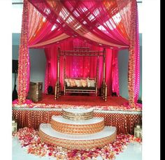Sangeet inspiration for indian wedding decorations in the bay area for indian wedding decorations in the bay area california contact rr event rentals located in union city serving the bay area and beyond junglespirit Images