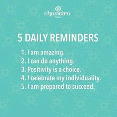 Morning inspirational quotes: best positive morning quotes ideas on pin Positive Morning Quotes, Morning Motivation Quotes, Morning Inspirational Quotes, Positive Thoughts, Positive Life, Motivational Quotes For Men, Yoga Quotes, Life Quotes, Happy Quotes