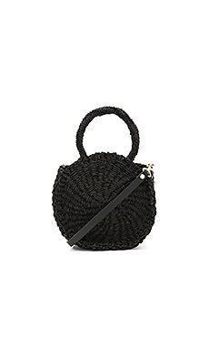 c74a9161dfd04f Shop for Clare V. Petite Alice Maison Tote in Black at REVOLVE. Free day  shipping and returns, 30 day price match guarantee.