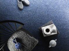 Rugs-Designer rugs   Carpets   Glenn   Kasthall   Gunilla. Check it out on Architonic