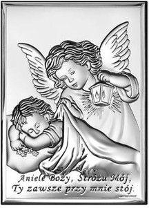 Najlepsze Obrazy Na Tablicy Piękne Anioły 93