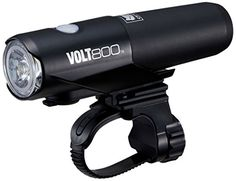 CatEye Volt 800 Bicycle Headlight ** Learn more by visiting the image link. This is an Amazon Affiliate links.
