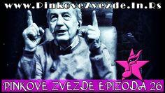 Pinkove Zvezde Epizoda 26 Cela Emisija 28.02.2015
