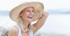 10 saveta za podmlađivanje. Predstavljamo potpuno besplatne stvari koje Vam mogu pomoći da izgledate mlađe!