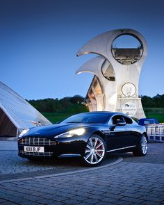 Aston Martin Rapide FREE BRAKE INSPECTIONS, Napa front brakes $65 most cars, 106 ST Tire & Wheel locations http://www.106sttire.com/brake-repair-queens-ny 718-446-6769 main location open 24 hours at 106-01 Northern Blvd