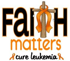"""Leukemia awareness~doctors gave my son 2-3 days but God said otherwise! 3 years later he's still cancer free. Called """"Mystery Gabe"""" by his oncologist!! I serve a miracle working God!!!!"""