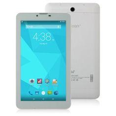 SOSOON Tablet X700 4G – 4G LTE MTK8735 32bit Quad Core 1.3GHz, 1GB Ram, 7.0 Inch XGA Screen OTG, GPS, Android 5.0.
