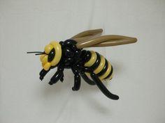 スズメバチ hornet 2015.10.26