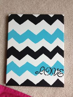 Pinterest College Decorating Ideas | Cute Dorm Crafts http://pinterest.com/pin/10414642861251722/