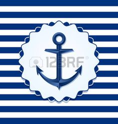 Nautical Background Stock Photos, Pictures, Royalty Free Nautical Background Images And Stock Photography