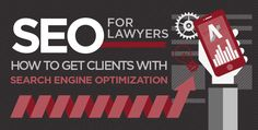 Attorneys: Check out this SEO Guide for Lawyers