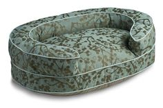 Special Offers - Crypton Super Fabric Cherries Oval Bolster Tal Medium - In stock & Free Shipping. You can save more money! Check It (June 29 2016 at 03:54AM) >> http://dogcollarusa.net/crypton-super-fabric-cherries-oval-bolster-tal-medium/