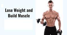 Bevor du beginnst, wird dein Personal Fitness Trainer alle diese Daten auswerten. Basierend auf diese Bewertung wird er für dich deine eigene persönlicher Entwicklungsplan entwerfen, um dein Training zu optimieren. So beginnst du schnell und sicher alle deine Ziele zu erreichen und die bestmögliche Version von dir selbst zu werden. Personal Fitness, Trainer, Build Muscle, Lose Weight, Memes, Building, Muscle Up, Losing Weight, Buildings