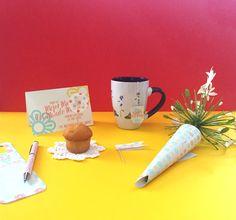Descarga Gratis: Kit Imprimible Para Desayuno En La Cama Para El Día De Las Madres-La Lilú #gratis #gratuito #imprimible #diadelamadre #diadelasmadres #desayunoenlacama #manualidades #hazlotumismo
