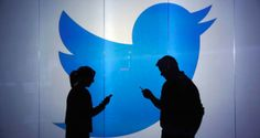 New Report REVEALS Twitter BURIED Tweets About Hillary Clinton, DNC... This Is HUGE - SARAH PALIN
