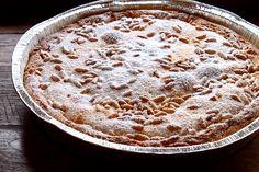 Tarta bunicii coapta cu samburi de pin Pie, Yummy Food, Desserts, Pies, Torte, Tailgate Desserts, Cake, Deserts, Delicious Food