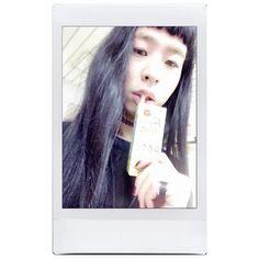 ℹ like 豆乳杏仁 これからdate笑 . .  #명동#남성#모델 #일본#카메라##fashion#model#shooting#japan#photo#artwork#art#japanes#man#boy#tokyo#fashionmodel#asianmodel#