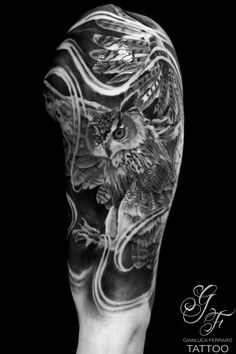 tattoo tatuaggi realistic migliore napoli realistici tatuaggibiancoenero. Black Bedroom Furniture Sets. Home Design Ideas