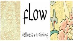 Flow - Wellness & Training in Αθήνα, Αττική