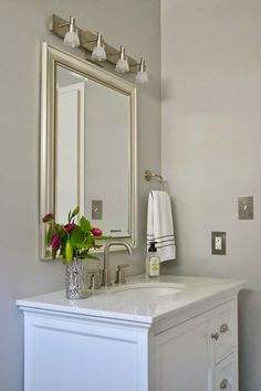 Website Photo Gallery Examples How I Renovated Our Bathroom On A Budget