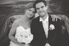 Frida & Fredriks wedding 2013. Photo Jessica Collin