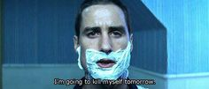 Community Post: 148 Wes Anderson Film GIFs You're Going To Have To Be Secretly…