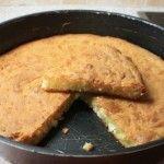 Η νόστιμη και εύκολη Συνταγή της Ημέρας: Τεμπελοτυρόπιτα!