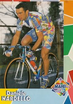CYCLO PASSION: Le Trofeo Laigueglia (1964-2014).