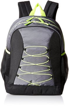 The Children's Place Boys' Ripstop Backpack ** Want to know more, click on the image.