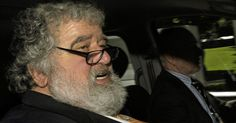 FIFA expels Chuck Blazer for life for bribery and corruption Fifa, Soccer World, New York Post, Blazer, Sports, Fictional Characters, Thursday, News, Granite