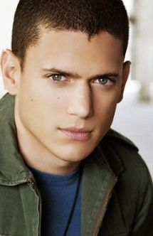 Wentworth Miller Comes Out as Gay in Letter Declining Invite to Russian Film Festival Michael Scofield, Young And Beautiful, Beautiful Men, Wentworth Miller Prison Break, Leonard Snart, Dominic Purcell, Kane Brown Music, New Warriors, Samheughan