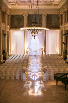 #149 #San Francisco #California #Wedding #Ceremony