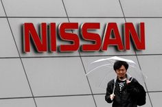Nissan llama a revisión 1.21 millones de vehículos