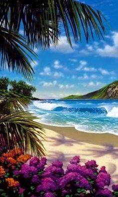 Beautiful Bali ~ Indonesia