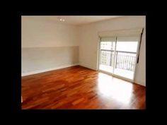 Vnc -Vila Nova Conceição Apartamento venda e locação.Semi-Novo