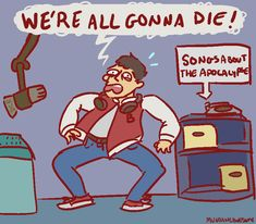 The worst DJ in Diamond City Fallout 4 Funny, Fallout Art, Fallout New Vegas, Scrolls Game, Just Video, Fall Out 4, Best Dj, Gurren Lagann, Gaming Memes