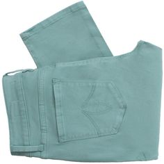 stitch fix level 99 mint jeans. #Stitchfixoutfit - Try Stitch Fix & get your own personal stylist by using my referral link! https://www.stitchfix.com/referral/4163716