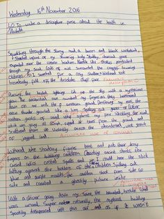 Year 6, Shakespeare, Teaching Ideas, Bullet Journal, Writing, Education, Reading, Word Reading, Educational Illustrations