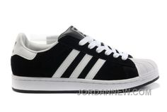 http://www.jordannew.com/adidas-originals-superstar-ii-black-g14748-caliroots-cheap-to-buy.html ADIDAS ORIGINALS SUPERSTAR II BLACK G14748 CALIROOTS CHEAP TO BUY Only $88.00 , Free Shipping!