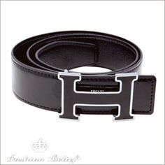 Leather belt for men | Fashion Belief