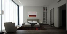 Adisreeinfradesigns.com Loves This Living Room
