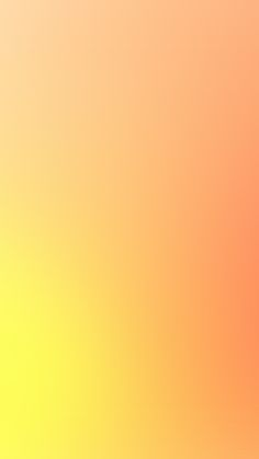 95 Best Gradient Wallpapers Images Backgrounds Stationery Shop