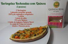 beringelas recheadas de quinoa.JPG