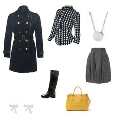 How to Dress Like Spencer Hastings   style on how to dress like Spencer Hastings from Pretty Little Liars ...